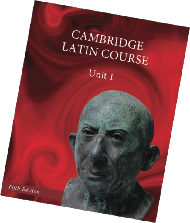 Unit 1 5th Edition cover
