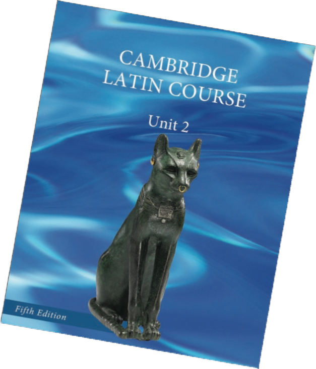 Unit 2 5th edition cover