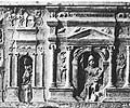 Tomb of Haterius grey Thumbnail